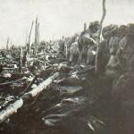 Le 17 février 1915 – La conquête de la redoute des Éparges dans EPHEMERIDE MILITAIRE les-eparges-1915-150x150