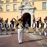Les Grognards de la Haute-Alsace à Monaco dans COUP DE COEUR les-grognards-de-la-haute-alsace-150x150