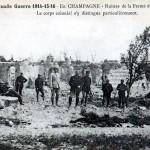 les-ruines-de-la-ferme-de-beausejour-150x150