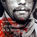 Les soldats de la honte dans COIN BOUQUINS les-soldats-de-la-honte-150x150