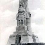 monument-de-la-fontenelle-le-poilu-face-a-lallemagne-150x150