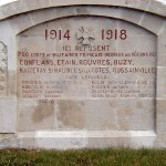 ossuaire-du-cimetiere-de-buzy-darmont-150x150