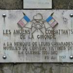 plaque-commemorative-du-carre-militaire-de-cadillac-150x150 dans COUP DE GUEULE