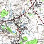 Le carré militaire de Piennes (54) dans LIEUX DE MEMOIRE EN LORRAINE carte-du-carre-militaire-de-piennes-150x150