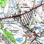 Le cimetière militaire allemand de Piennes (54) dans LIEUX DE MEMOIRE EN LORRAINE carte-du-cimetiere-militaire-allemand-de-piennes-150x150
