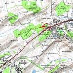 Le cimetière militaire allemand de Bouligny-La Mourière (55) dans LIEUX DE MEMOIRE EN LORRAINE carte-du-cimetiere-militaire-de-bouligny-la-mouriere-150x150