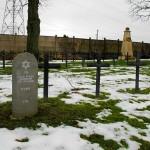 cimetiere-militaire-allemand-de-piennes-150x150 dans LIEUX DE MEMOIRE EN LORRAINE