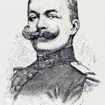 Le 11 mars 1898 - L'attaque de Vohinghezo dans EPHEMERIDE MILITAIRE le-capitaine-flayelle-150x150