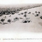 Le 19 mars 1900 – Le combat d'In-Rhar dans EPHEMERIDE MILITAIRE le-combat-din-rhar-150x150