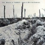 Le 8 mars 1916 - Le combat du bois des Corbeaux dans EPHEMERIDE MILITAIRE le-combat-du-bois-des-corbeaux-150x150