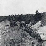 Le 15 mars 1915 – La prise de l'éperon Sud de Notre-Dame-de-Lorette dans EPHEMERIDE MILITAIRE le-grand-eperon-150x150