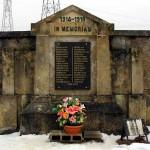 le-monument-1914-1918-150x150