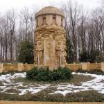 monument-du-cimetiere-militaire-allemand-de-bouligny-la-mouriere-150x150