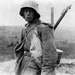 Le 21 mars 1918 – L'opération « Michael » ou la « Kaiserschlacht » dans EPHEMERIDE MILITAIRE soldat-allemand-150x150