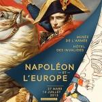 Exposition « Napoléon et l'Europe » dans COUP DE COEUR affiche-exposition-napoleon-et-leurope--150x150
