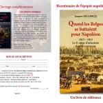 Quand les Belges se battaient pour Napoléon dans COIN BOUQUINS bon-de-souscription-150x150