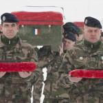 En ton honneur, soldat ! dans COUP DE COEUR c.p.m-150x150
