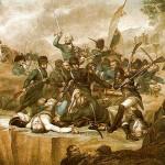 Le 27 avril 1799 – La bataille de Cassano dans EPHEMERIDE MILITAIRE la-bataille-de-cassano-150x150