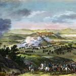 la-bataille-de-mondovi-150x150 dans NAPOLEON BONAPARTE - CAMPAGNES ET ANECDOTES