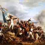 Le 12 avril 1796 – La bataille de Montenotte dans EPHEMERIDE MILITAIRE la-bataille-de-montenotte-150x150