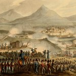Le 10 avril 1814 - La bataille de Toulouse dans EPHEMERIDE MILITAIRE la-bataille-de-toulouse-150x150