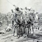 Le 22 avril 1899 – Le combat de Koussouri dans EPHEMERIDE MILITAIRE la-mort-du-commandant-lamy-150x150