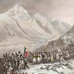 Le 24 avril 1794 – La prise du petit Saint-Bernard dans EPHEMERIDE MILITAIRE la-prise-du-petit-saint-bernard-150x150