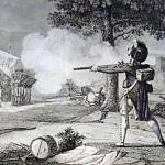 Le 25 avril 1799 – L'affaire de Grissen dans EPHEMERIDE MILITAIRE laffaire-de-grissen-150x150