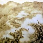 Le 28 avril 1862 – Le combat des Cumbrès dans EPHEMERIDE MILITAIRE le-combat-des-cumbres-150x150