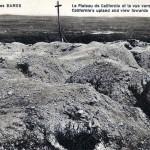 Le 16 avril 1917 – L'offensive du Chemin des Dames dans EPHEMERIDE MILITAIRE le-plateau-californie-150x150