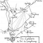 tirs-dartillerie-du-fort-de-longchamp-150x150 dans GUERRE 1939 - 1945