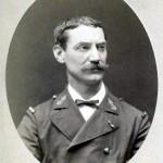 Le 11 mai 1880 – Le combat de Dio dans EPHEMERIDE MILITAIRE capitaine-gallieni-150x150