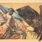 Les larmes du Drapeau dans COUP DE COEUR emprunt_national_1918-150x150