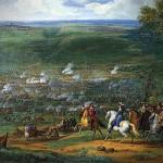 Le 19 mai 1643 - La bataille de Rocroi dans EPHEMERIDE MILITAIRE la-bataille-de-rocroi-150x150