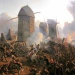 Le 18 mai 1794 – La bataille de Tourcoing dans EPHEMERIDE MILITAIRE la-bataille-de-tourcoing-150x150