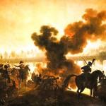 Le 10 mai 1796 – La bataille du pont de Lodi dans EPHEMERIDE MILITAIRE la-bataille-du-pont-de-lodi-150x150
