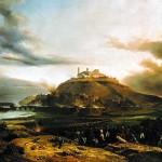 Le 14 mai 1810 – La prise de Lérida dans EPHEMERIDE MILITAIRE la-prise-de-lerida-150x150