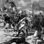 Le 1er mai 1898 – La prise de Sikasso dans EPHEMERIDE MILITAIRE la-prise-de-sikasso-150x150