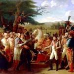 Le 13 mai 1809 – La prise de Vienne dans EPHEMERIDE MILITAIRE la-prise-de-vienne-150x150