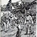 Le 15 mai 1895 – Le combat de Mapa dans EPHEMERIDE MILITAIRE lassassinat-du-capitaine-lunier-150x150