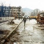 Le 27 mai 1995 – La reprise du pont de Vrbanja dans EPHEMERIDE MILITAIRE le-pont-de-vrbanja-150x150