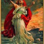 Le 7 mai 1915 – Le torpillage du Lusitania dans EPHEMERIDE MILITAIRE le-torpillage-du-lusitania-150x150