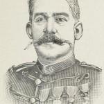 Le 25 mai 1893 – Le combat de la Tombe du Pontonnier dans EPHEMERIDE MILITAIRE lieutenant-philippe-150x150