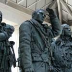 memorial-des-forces-de-bombardement-de-la-royal-air-force--150x150 dans COUP DE GUEULE