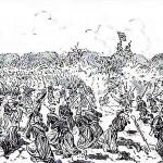 Le 7 juin 1854 – La bataille du Mamelon Vert dans EPHEMERIDE MILITAIRE la-prise-du-mamelon-vert-par-les-zouaves-150x150