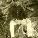 Le 1er juin 1909 – Le combat de Djohamé dans EPHEMERIDE MILITAIRE le-capitaine-fiegenschuh-150x150