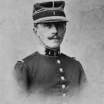 Le 6 juin 1897 – Le combat de Dori dans EPHEMERIDE MILITAIRE le-lieutenant-bellevue--150x150