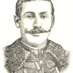 Le 11 juin 1893 - La défense de Pho-Binh-Gia dans EPHEMERIDE MILITAIRE le-lieutenant-duconge-150x150