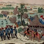 Le 30 mai 1796 – Le combat de Borghetto dans EPHEMERIDE MILITAIRE le-passage-du-mincio-150x150