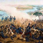 Le 3 juin 1859 – Le combat de Robecchetto dans EPHEMERIDE MILITAIRE le-passage-du-tassin-a-turbigo-150x150